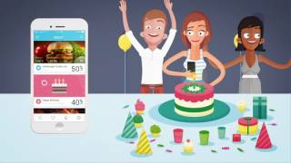 Best Location Based & Nearby Deals Finding Apps in USA
