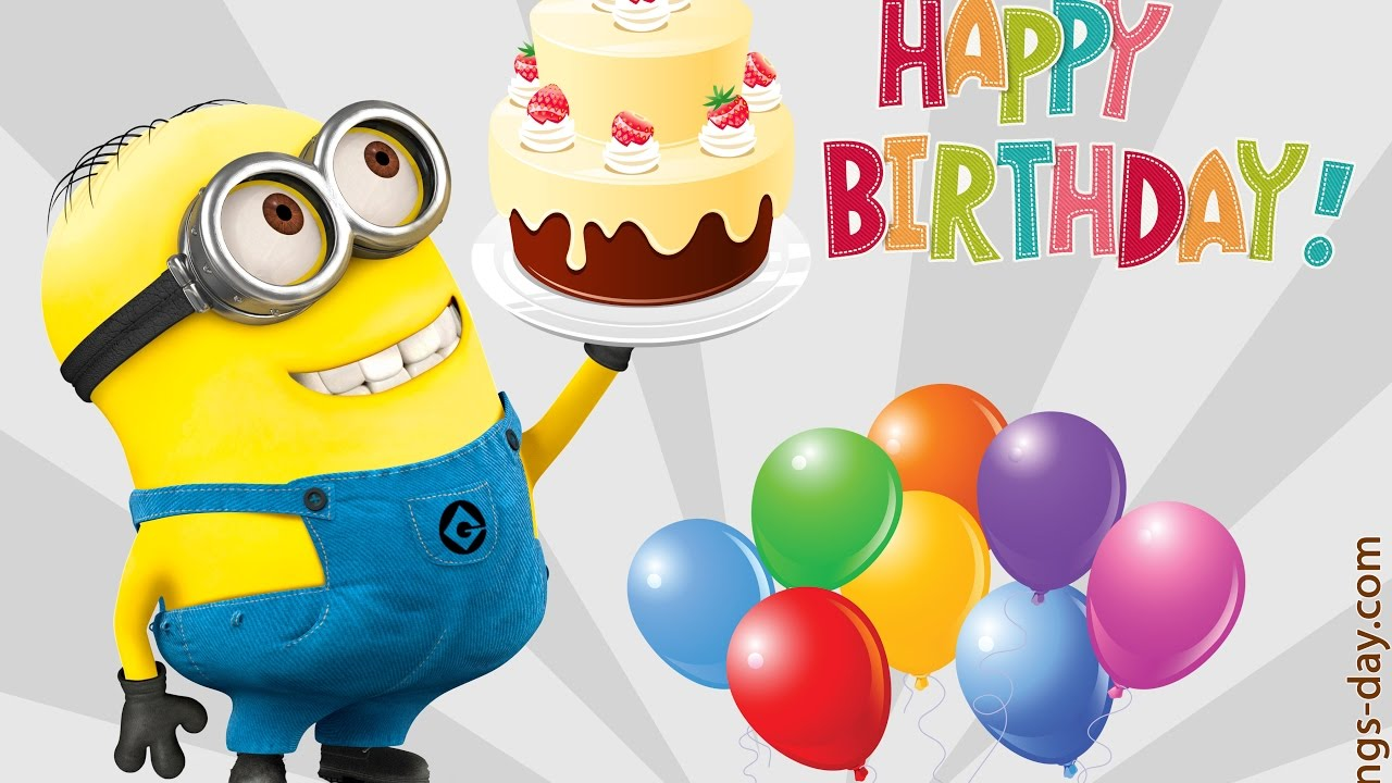 Hindi birthday songs download free.