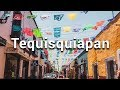 Video de Tequisquiapan