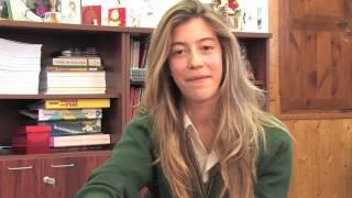 Multilingue ymulticultural - Queen's College Mallorca - International School