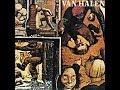 Thumbnail for Unchained VAN HALEN 1981 HD LP