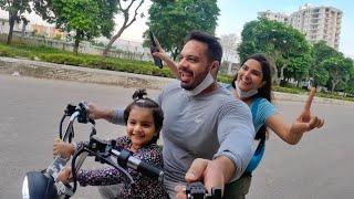 Mast Bike Hai Yeh to