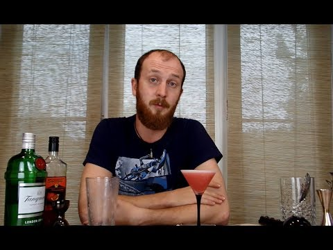 алкогольный коктейль с йцом