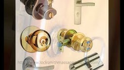 Locksmith Massapequa NY 516-750-0433 Massapequa Locksmith Service Long Island Locksmiths