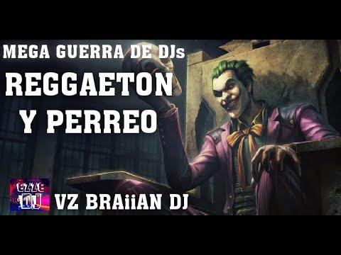ENGANCHADO BOLICHRO MEGA 2018 BRAIIAN DJ FT EZZE DJ EXPLOTA TU JODA ATR 2018-2019