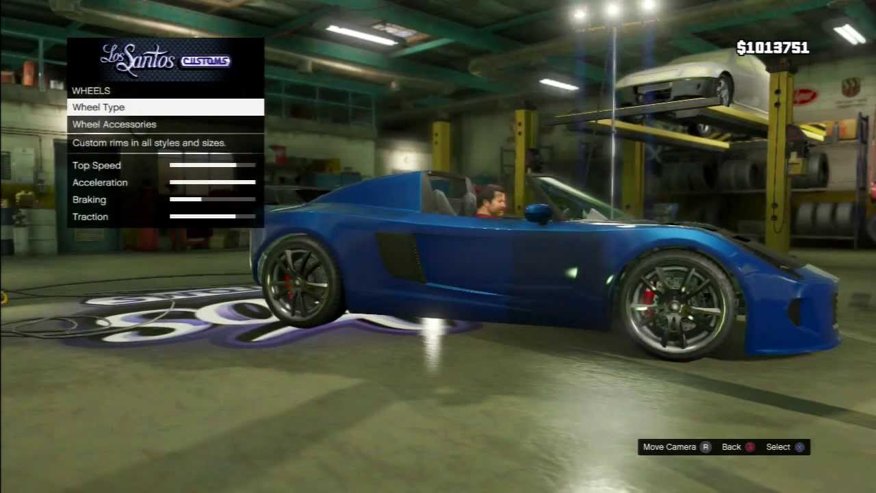 Watch likewise Gta Online Car Locations Guide together with Koenigsegg Voitures De Sport A La Suedoise 961 also Ubicacion De Superautos En Gta V in addition Hijak Khamelion. on gta voltic car