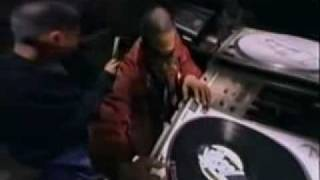 Key Kool & DJ Rhettmatic - Can U Hear It - 1995