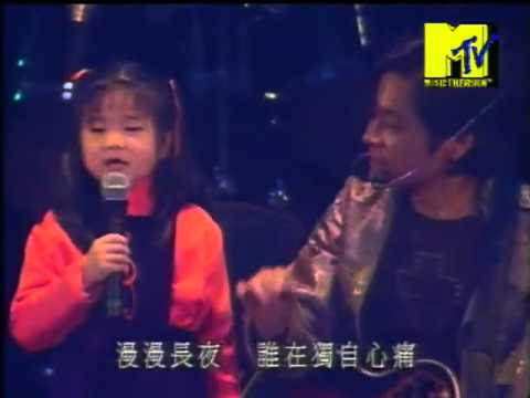 王傑2000年 香港红磡 Giving For The Children 演唱会 完整版