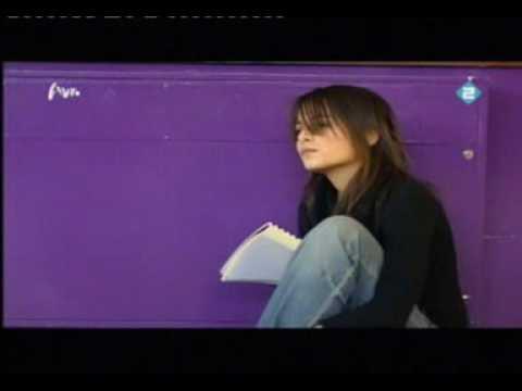 Kruistocht in Spijkerbroek  Stephanie Leonidas