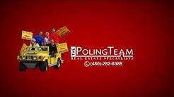6731 E BROWN RD Mesa, AZ 85205 | Jody Poling | 480-282-8388 | Mesa Real Estate