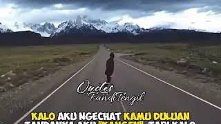 Status wa! Terbaru made with viva video
