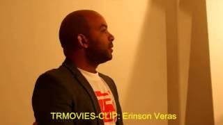 TRMOVIES-CLIP: Erinson Veras