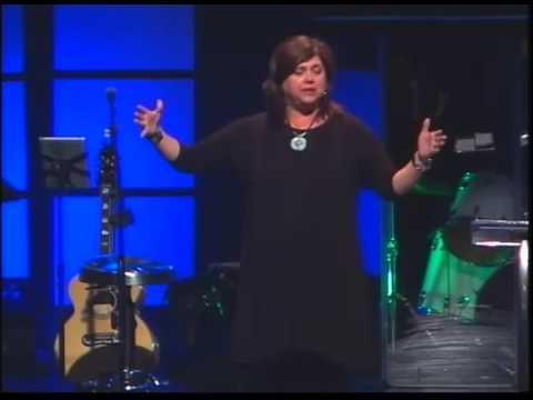 Romans   God's Faithfulness Part 3   Pastor Lisa Womble