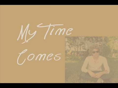 Dawes   When My Time Comes Lyrics