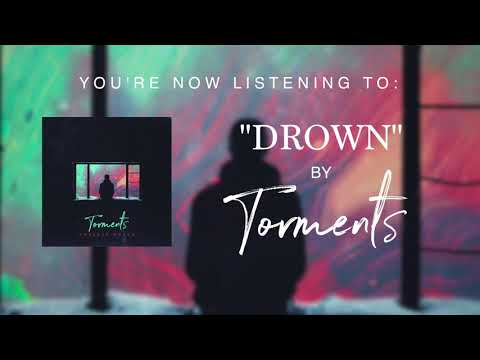 Torments - Drown (Official Stream) Mp3