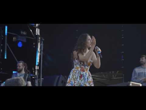 Видео: Promo Усадьба Jazz 2018  (Москва, 30 сек)