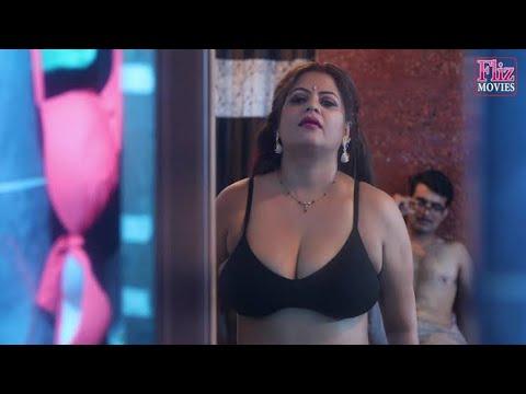 Download Sapna Bhabi//Hot scene//Devar ke sath