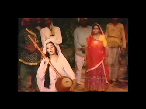 Thobhi Ja Re Hansarana [Film: Jesal Toral]