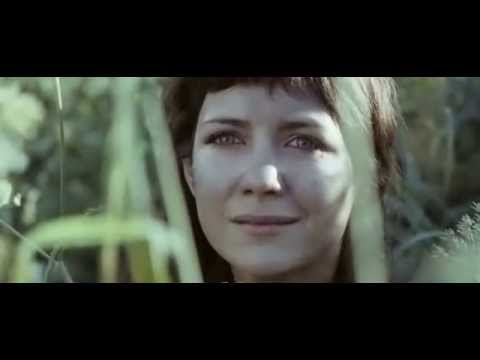 Антон и Виктория Макарские - На всю оставшуюся жизнь