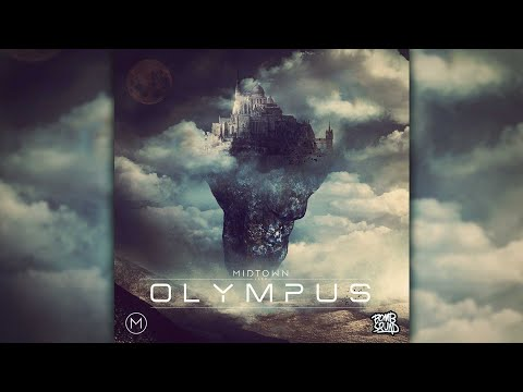 Midtown Jack - Olympus (Radio Edit)