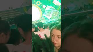 Trường Giang- Lâm Vĩ Dạ- Gia Linh   Sự Kiện Mùa Hè Không Độ TP Cần Thơ 5/5/2019