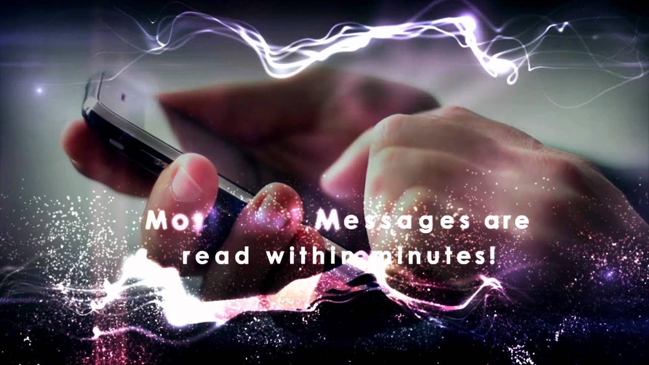 Health, Fitness Gym, Sports Club TextBULK Mobile SMS Marketing Orange County California