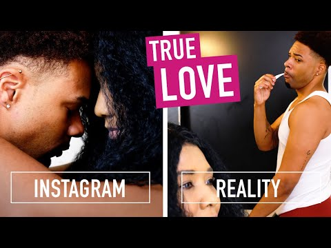 Download How to Find True Love 💞