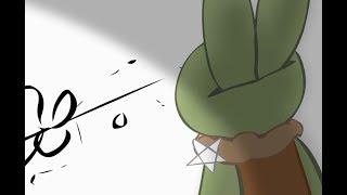 Bo es - a veces (MV Animados)