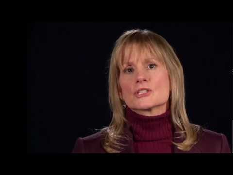 The 3 Most Important Questions in Divorce -- Karen Covy, Divorce Lawyer
