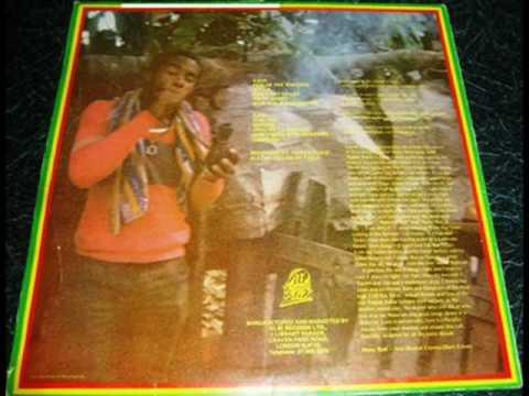 Tapper Zukie - Go De Natty (Original 1976)