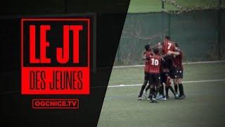 JT des Jeunes #5 : les U19 de Faé enchaînent