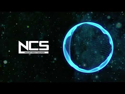 Last Heroes x TwoWorldsApart - Eclipse (feat. AERYN) [NCS Release]