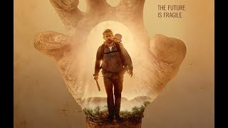 Video CARGO (2018) Official US Trailer (HD) POST-APOC ZOMBIE MOVIE | Martin Freeman download MP3, 3GP, MP4, WEBM, AVI, FLV November 2018