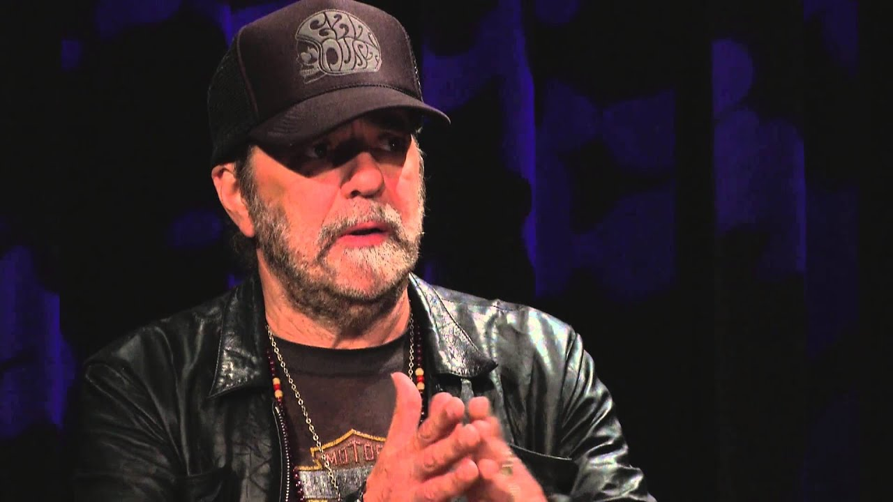 Download Producing for Bob Dylan and Neil Young Taught Daniel Lanois a Thing or Two