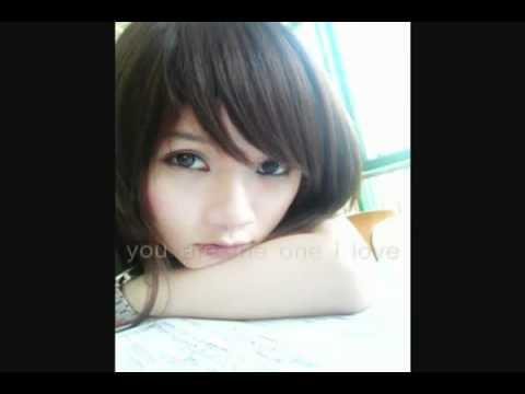 YouTube - teen xinh dalat lam dong-teenlamdong.com  park 7.flv