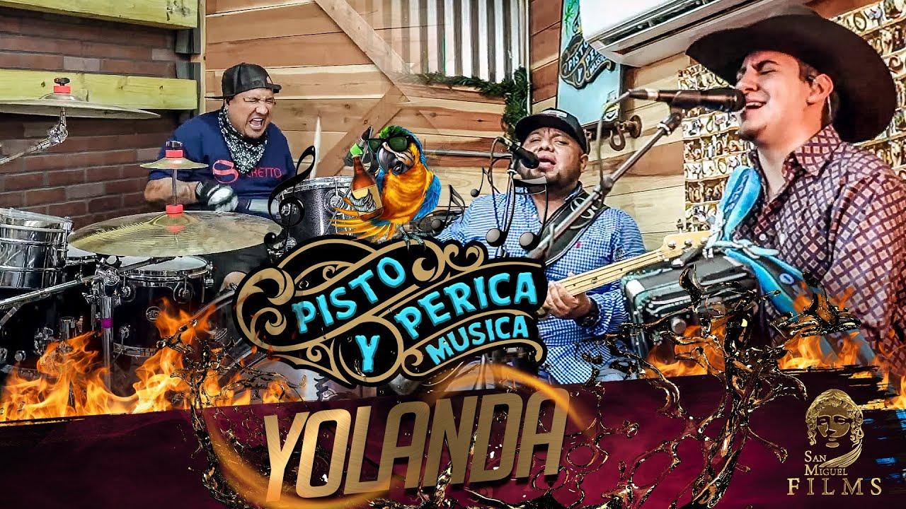 Download Secretto - Yolanda