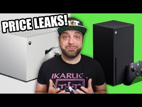 the-new-xbox-series-x/series-s-price-leaks-are-insane!