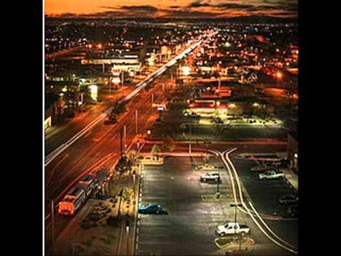 lights of albuquerque_0001.wmv