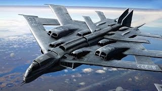 Top 10 || best fighter aircraft in the world || 2017  || best fighter jets in the world 2017
