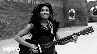 Valerie June - You Can't Be Told (Official Music Video)