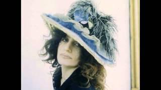 Elvina Makarian - La Bohème
