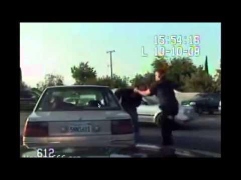 Law Enforcement Motivational Video