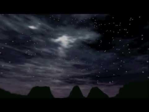 Awaken The Ancients - Saurus K, Flawell Voc, Chryptik, Bard, Dru
