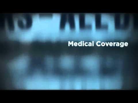 best auto insurance reviews NJ - 908-587-1600 Gary's Insurance Agency