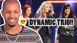 og3ne emotion the blind auditions the voice of holland 2014 reaction