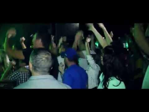 Dj Mira #ARIZONA CLUB @Dj Mira