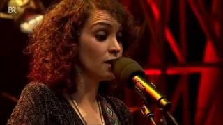 Gaby Moreno Mess A Good Thing Live 2016