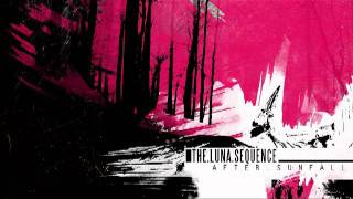 The Luna Sequence - Breathe in Secret
