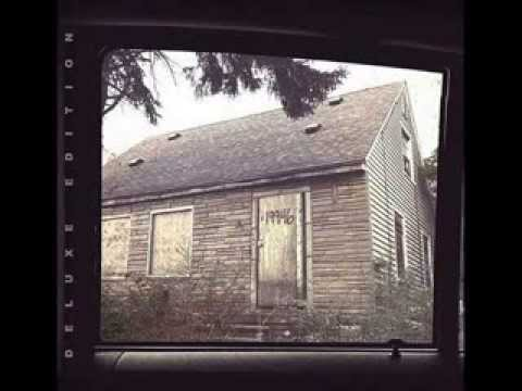 eminem the marshall mathers lp 2 deluxe edition 2013 2cd