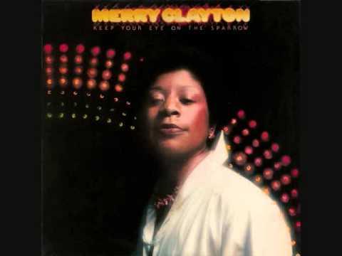 Merry Clayton - Rainy Day Women # 12 & 35